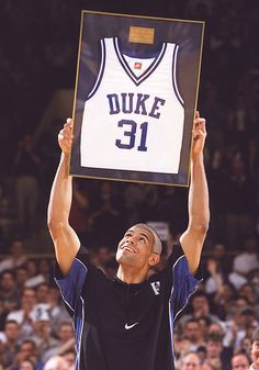 9a75458a4ffe Shane Battier Duke Blue Devils Photo (Choose Size) by Game Day Treasures