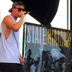 Derek DiScanio | State Champs Derek Discanio, State Champs, Hot Band, Pop Punk, Soundtrack, Bands, Guys, Music, People
