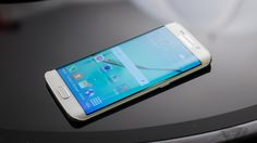 Samsung just announced its new Galaxy S6 and S6 Edge, its 2015 flagship smartphones. The S6 and S6 Edge have a completely redesigned look and feel and have ditched the cheap plastic for premium...