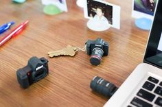 Cheap stick usb Buy Quality pen drive directly from China usb stick usb Suppliers: USB stick Usb Flash Memory Computer camera model Usb Memory Flash Usb Card Pen Drive Pendrive Gift Usb Drive, Usb Flash Drive, Gifts For Techies, Techie Gifts, Cool Tech Gifts, Photo Deco, Technology Gifts, Best Stocking Stuffers, Tech Toys