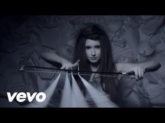 Apocalyptica - I Don't Care ft. Adam Gontier - YouTube