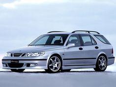 Saab-9-5-wagon-1998