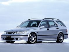 Saab wallpaper Car wallpapers