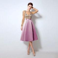 a176dc1196 29 Best Krátke svadobné šaty images