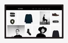 03_Website_Image(2340px)_Olav_Weiken_Frontpage_Desktop