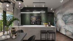 Zen Interiors, Pantone, Bathroom Lighting, Living Room, Mirror, Furniture, Home Decor, Wallpapers, Urban