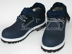 TIMBERLAND 青 ROLL TOP BOOTS FOR MENS 送料無料, Only¥10,267 , Free Shipping! http://www.japanjordan.com/timberland-青-roll-top-boots-for-mens-送料無料.html