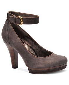 a9e350bfa11 Sofft Manhattan Pumps Shoes - Pumps - Macy s