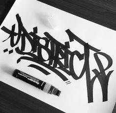 Graffiti Fucked My Life. Graffiti Text, Graffiti Piece, Graffiti Lettering Fonts, Graffiti Writing, Graffiti Tagging, Graffiti Styles, Street Art Graffiti, Arte Hip Hop, Hip Hop Art