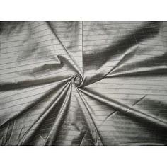 Abstract, Artwork, Fabric, Women, Summary, Tejido, Work Of Art, Tela, Auguste Rodin Artwork