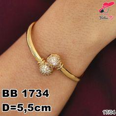 Gold Chain Design, Gold Bangles Design, Gold Jewellery Design, Gold Temple Jewellery, Gold Jewelry, Gold Kangan, Plain Gold Bangles, Gold Bangle Bracelet, Kids Jewelry