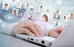 Хотите заработать? Различные виды заработка в интернете без вложений и с вложениями... Для пользователей и рекламодателей...
