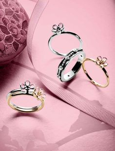 20 Best Pandora Ads Images Pandora Pandora Jewelry Pandora