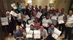 dr hossam darwish etourism and emarketing courses