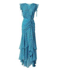 612c473b07a5 New Designer Clothing for Women
