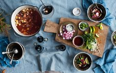 20 One-Pot Wonder Recipes for the Busy Cook | Brit + Co