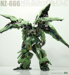 Mersa Kshatriya - Painted Build Modeled by Suit Al Gundam Model, Mobile Suit, Marvel, Suits, Building, Painting, Toys, Statues, Robot
