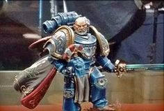 Playing 30k- What Legion Should YOU Choose? - Spikey Bits
