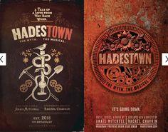 Musical Theatre Broadway, Broadway Quotes, Keys Art, It's Going Down, Way Down, Magazine Art, Music Lyrics, Geek Stuff, Fandoms