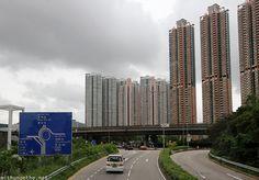 tower block - Поиск в Google Tower Block, Skyscraper, Multi Story Building, Google, Skyscrapers