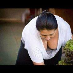 Desi aunty Anal Sex