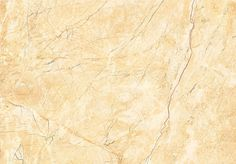 KILIMANJARO-GOLD  #marble #tiles #kilimanjaro #gold