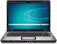 """HP Pavilion   AMD Turion 64 x2   3GB Ram   160GB HDD   15.4""""  Only: £139.99   http://thequickclick.co.uk/collections/cheap-refurbished-laptops"""
