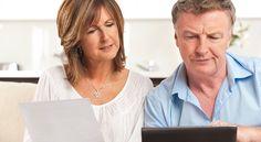 ¿Vendiendo su casa? 5 razones por las que no debería vender por sí mismo (FSBO*) | Simplifying The Market