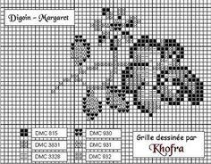 khofr_a11