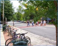 Planning for Pedestrian safety  #Advocates, #business #lawyers,  #property #lawyers in #Bangalore