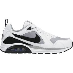 purchase cheap 2e030 30e75 Nike , Baskets pour homme gris  Amazon.fr  Chaussures et Sacs