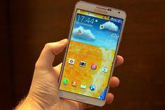 5 trucchi che dovete conoscere se usate uno smartphone Android - http://www.tecnoandroid.it/5-trucchi-smartphone-android/ - Tecnologia - Android
