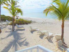Bonita Springs house rental - You Beach Chairs are waiting!