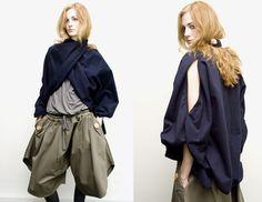 Výsledek obrázku pro sustainable fashion clothes