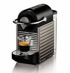 The Nespresso espresso machines are undeniably one of the best espresso machines in the market today. Not only do they come in a sleek and stylish design, but are also very easy to use. They are preferred by both domestic and commercial users. http://bisuzscoffee.com/nespresso-espresso-machines/nespresso-espresso-machine-reviews