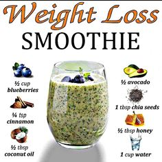 Smoothie Diet Plans, Smoothie Challenge, Yummy Smoothie Recipes, Healthy Juice Recipes, Weight Loss Smoothie Recipes, Yummy Smoothies, Healthy Juices, Diet Challenge, Smoothie Recipes Meal Replacement
