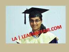 LA Learnaffair.com