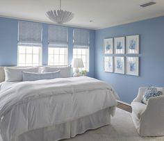 Blue room decor ideas for teenage girls blue rooms for girls girls blue bedroom baby blue . Blue Room Decor, Blue Rooms, Coastal Bedrooms, Coastal Living Rooms, Beach Bedrooms, Coastal Entryway, Coastal Rugs, Coastal Farmhouse, Girl Bedrooms