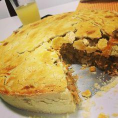 Imagem enviada por Cozinha do Cláudio