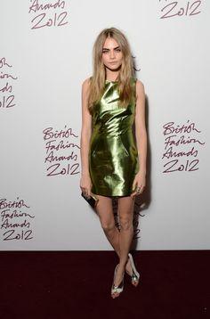 Cara Delevingne #streetstyle #fashion #modeloffduty