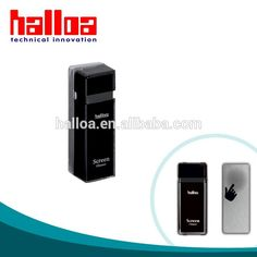 Check out this product on Alibaba.com APP Customized Promotional Gift 10ml Innovative Tablet Mobile Cleaner
