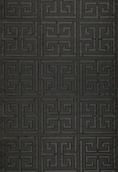 Save big on F Schumacher wallpaper. Free shipping! Search thousands of luxury wallpapers. $5 swatches. Item FS-5005692.