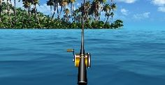 Welcome to Sea Fishing. Just use the left button mouse to catch of the fish. The more you catch, the more score you got. Fishing Games, Sea Fishing, Wind Chimes, Cook, Button, Patterns, Math, Outdoor Decor, Recipes
