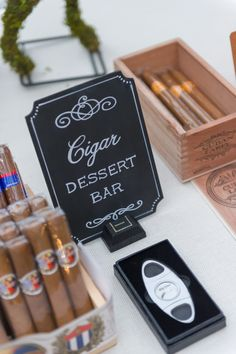 Tips, tactics, and guide beneficial to acquiring the greatest outcome and also ensuring the max perusal of Original Wedding Ideas Cigar Bar Wedding, Cigar Party, Gatsby Wedding, Rustic Wedding, Wedding Ideas, Havana Party, Havana Nights Party, Cigars And Whiskey, Cuban Cigars