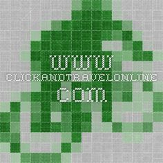 www.clickandtravelonline.com