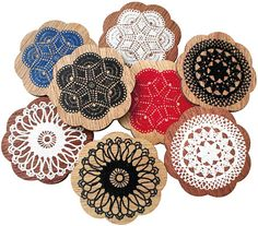 Google Image Result for http://www.indie.com.au/files/images/interviews/states_of_nature/doilies_display.jpg