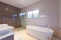 Http Pinterest Com Monnalisa22 Bathroom