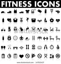 Health Icon Stock Photos, Images, & Pictures | Shutterstock