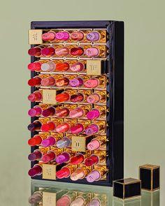 Jo Malone London Blackberry & Bay Fragrance Combining ...