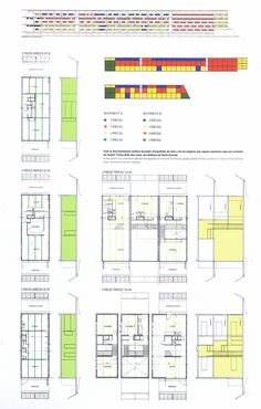 hicarquitectura.com wp-content uploads 2013 09 150.jpg